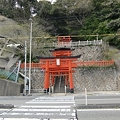 Photos: saigoku18-93