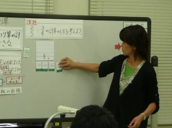 第13回東北青年塾pic1