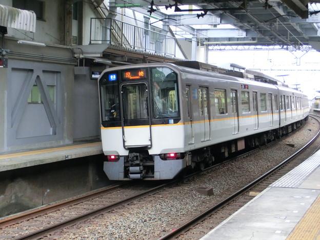 近鉄:9820系(9721F)-03