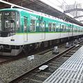 Photos: 京阪:9000系(9005F)-01