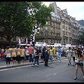 Photos: P2070066