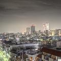 【HDR】夜景1