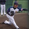 Photos: 吉野誠