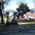 Photos: 大手八幡神社_10