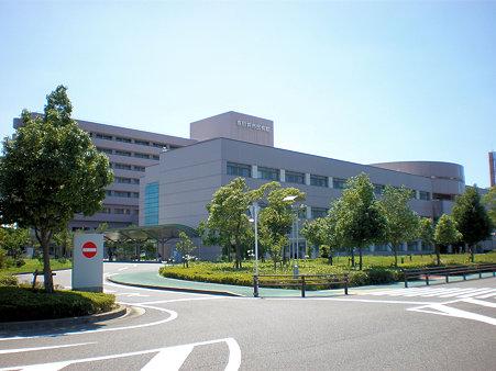 春日井市民病院_03
