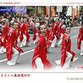 小俣組_09 - よさこい東海道2010