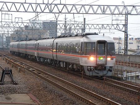 DSCN8431