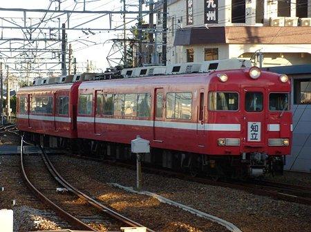 DSCN9049