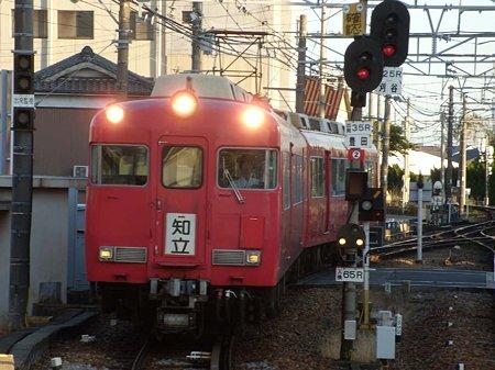 DSCN9051