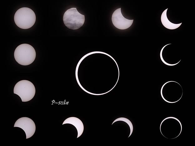 2012-5/21 金環日食