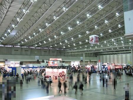 2009.10.04 電撃キャラクターフェスティバル2009(10/10)