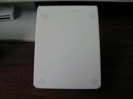 SANWA SUPPLY PDA-STN2W デスクトップスタンド ホワイト(7/9)