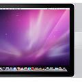 写真: アップルのタブレットMac予想:横