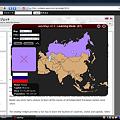 写真: Operaウィジェット:eduMap