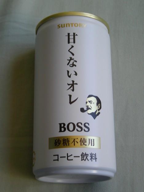 200910_BOSS(0)