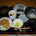 Photos: 200910_MOJI(09)