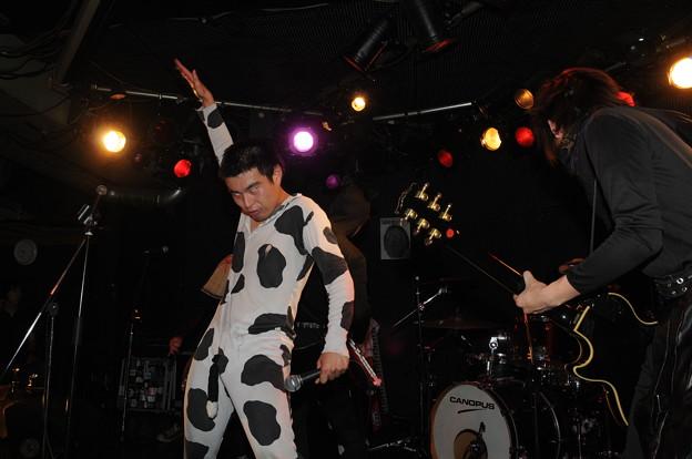 牛の日12