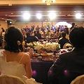 2005.06.11 うっきー結婚式