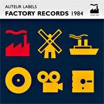 factory1984
