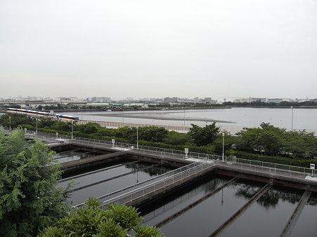 R0020107 - 森ヶ崎水再生センター