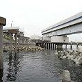 写真: R0020113 - 羽田可動橋(2)