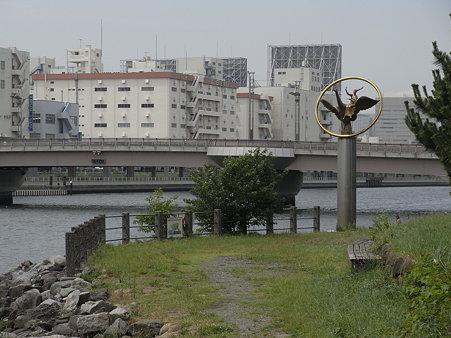 R0019043 - 大井埠頭中央海浜公園(1)