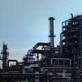 写真: R0020404 - 石油化学プラント(4)