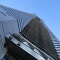 R0024834 - ランドマークタワー