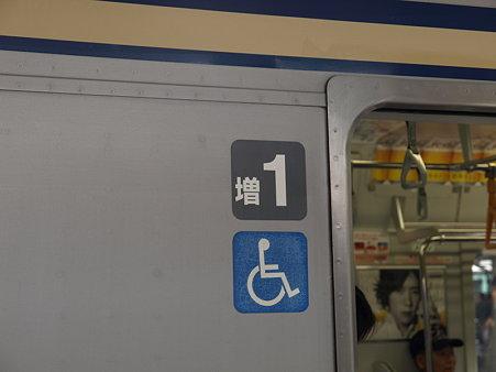 E217系横須賀線(横浜駅)