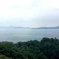 Photos: 岡村島からしまなみ海道