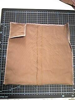 巾着の作り方_01