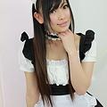 Photos: 松岡亜由美_6782
