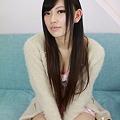 Photos: 松岡亜由美_6902