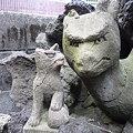 Photos: 五十稲荷神社 14