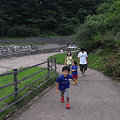 Photos: takara047