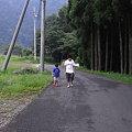 Photos: takara055