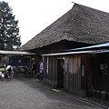 Photos: takara083