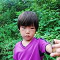 Photos: 雲見オートキャンプ場087