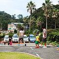 Photos: 雲見オートキャンプ場095