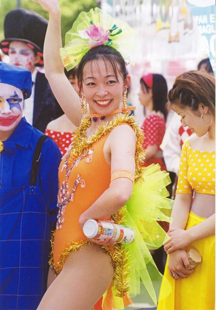 parade005