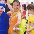 Photos: parade005