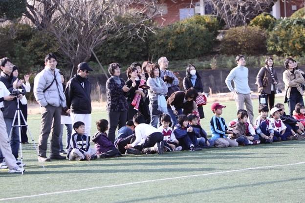 2004-2008ワセダクラブ活動記録0514