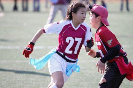 2004-2008ワセダクラブ活動記録0523