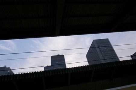 2009-06-26の空