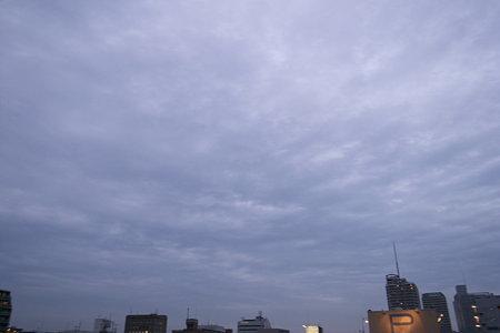 2009-06-29の空