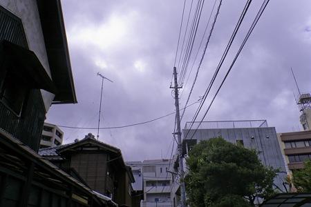 20090729の空1