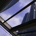 写真: 2009-08-22の空