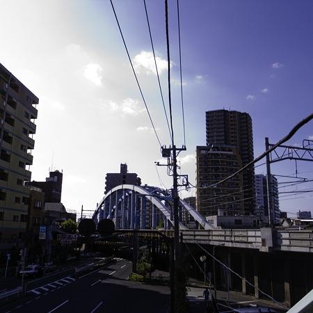 2009-09-06の空1