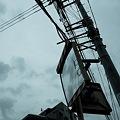 Photos: 2009-10-05の空