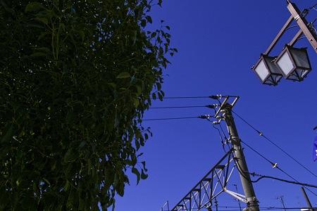 2009-10-11の空